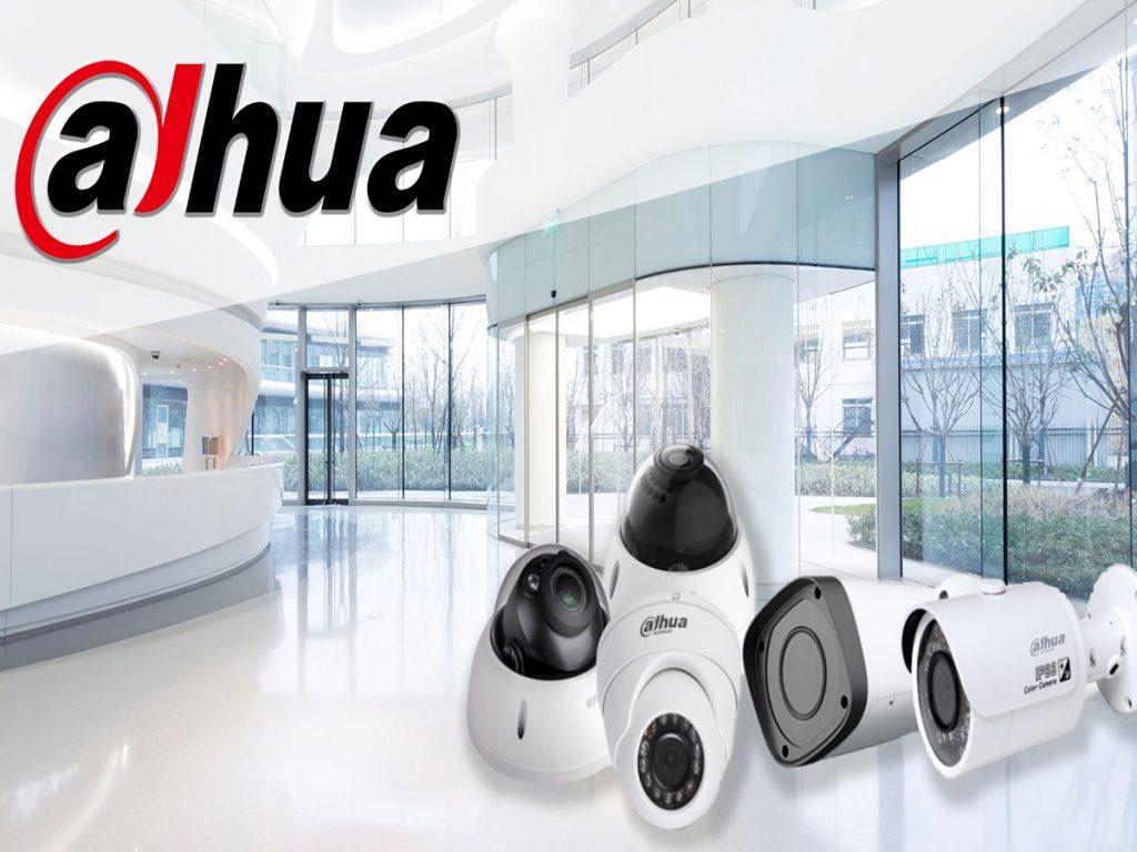dahua camera software download