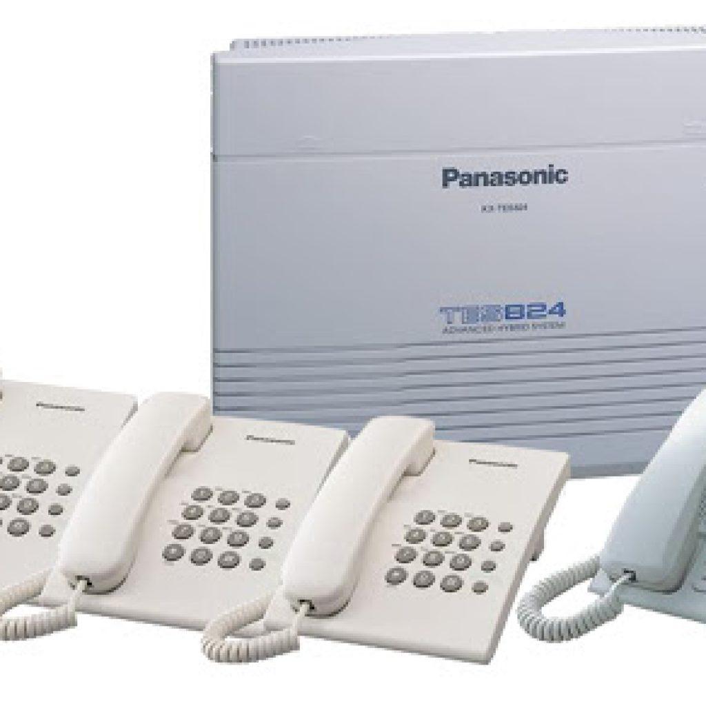 panasonic-kx-tes-824-programming-manual-console